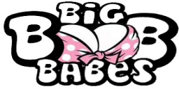 -->Big Boobie Babes Freebie's <--